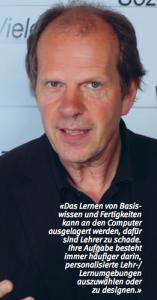 Olaf-Axel Burow