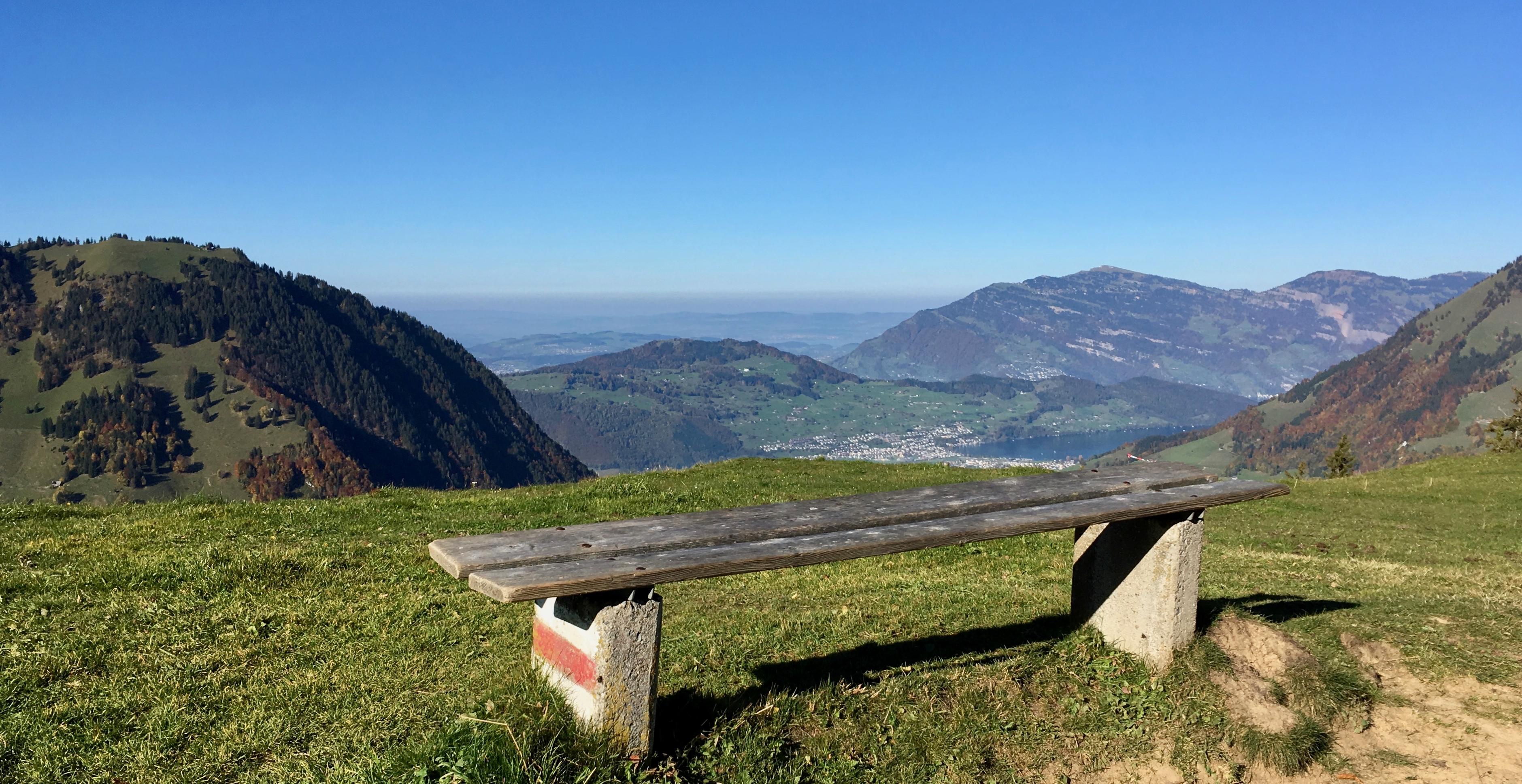 Sitzubank Berg Innerschweiz 2017.jpg